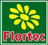 flortec_logo