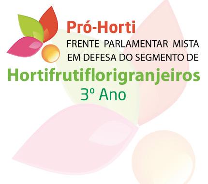 banner_pro_hort